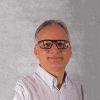 Michel RUER Coach Certifié